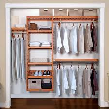 woodcrest deluxe 16 shelving system