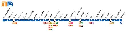 Ficheiro:Mexico City Metro Line 2 scheme.png – Wikipédia, a enciclopédia  livre