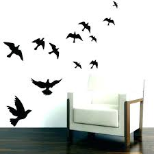 >wall art with birds bird wall art 3d unique wall art birds  metal birds wall art wall art birds birds wall decor thumbnails of bird metal wall art birds wall art