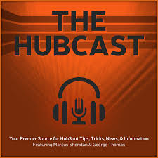 Hubcast 131: An Inbound Marketers Guide To Social Media ...