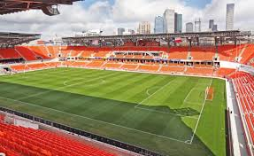 Bbva Compass Stadium Houston Seating Chart Bbva Compass Stadium Houston Tickets Schedule Seating