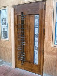 modern front door handles. Brilliant Design Front Door Handles Home Depot Doors Compact Lowess Handle For Modern