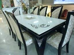 marble round dining table set marble dining table set fancy marble top dining table set white