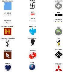 logos quiz answers level 5 image
