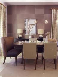 accent wall designs living room. eye catching textured accent walls for every space wall designs living room
