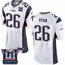 Kasa Logan-ryan-patriots-jersey Logan-ryan-patriots-jersey - Immo - abfadeabadeacede|That Sack Was What Killed Patriots