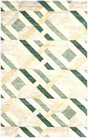 hunter green rug hunter green area rugs olive green area rug sage green area rug symphony sage green sage hunter green area rugs