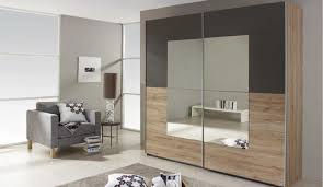 Sliding Door Bedroom Furniture Modern Colors For Small Living Room Home Design