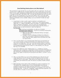 5 year career plan example 5 year career plan template inspirational goal statement example