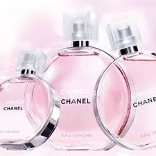 chanel eau tendre. 100%original · perfume chanel chance eau tendre 150ml 5fl.oz. chanel eau tendre e