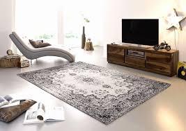 Teppich Im Wohnzimmer Konzept Luxus Diese Jahre