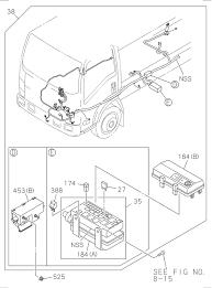 Car isuzu rodeo parts diagram isuzu engine trucks wiring v besides isz isuzu rodeo
