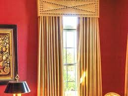 window treatments. Simple Window Define Your Style With Window Treatments S