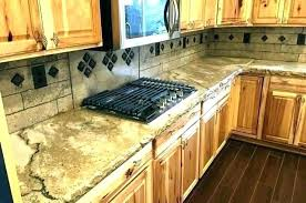 cost of wood countertops petrified wood cost wood cost how much do wood cost feat concrete