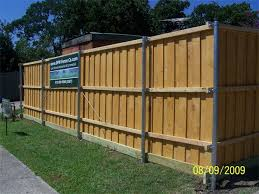 DFW Fence Co Slide Show BALCH SPRINGS TX