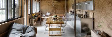 christian taeubert\u0027s studio cottage rebuilds the identity of a ...