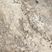 Granite Colours For Kitchen Benchtops This Site Has All Your White Granite Pics And Their Names Pick
