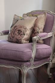 Lilac Bedroom Accessories 17 Best Ideas About Lilac Bedroom On Pinterest Lilac Room