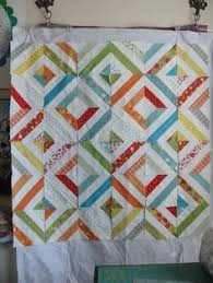 39 best Jelly roll patterns images on Pinterest | Jelly roll ... & pinterest jelly roll quilt | jelly roll quilt - love this pattern! Adamdwight.com