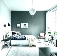 black white grey pink bedroom – maldek.info
