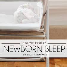 Baby and Kids First Furniture Best 266 Best Nursery
