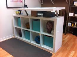 cool receptionist desk ikea with ikea reception 2017 and stand desks picture dewidesigns com canada as your interior idea
