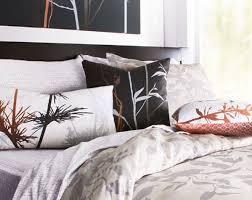 modern bedding design ideas. modern bedding sets lovely on home remodel ideas with design p