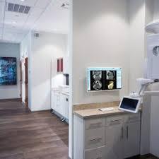 design dental office. Trinity Dental Design Office