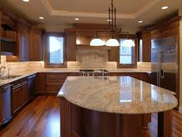 New Trends In Kitchens Amusing Contemporary Kitchen Design 2014 23 About Remodel Kitchen