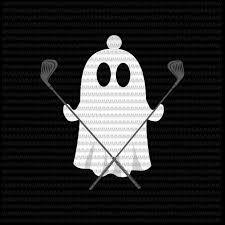 Pearl antino melanin_poppin_svg baseball cap adjustable dad hats for men women golf hat black. Golfer Halloween Svg Costume Ghost Golf Ball Apparel Funny Halloween Svg Funny Ghost Svg Boo Sheet Halloween Svg Buy T Shirt Designs