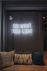 Best 25+ Neon Signs Home Ideas That You Will Like On Pinterest with regard  to