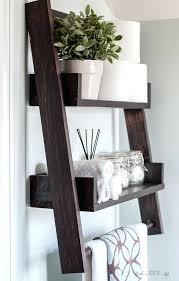 floating shelf diy floating shelves for plants floating shelves diy easy diy heavy duty floating shelf