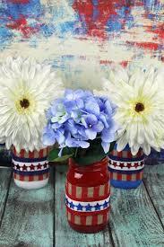 13 Mason Jar Ideas Great For Summer Living Life With Lorelai