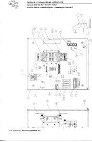 generac gp5500 wiring diagram katherinemarie me Generac GP5500 Engine Wiring Diagram generac gp5500 wiring diagram