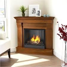 best 25 corner gas fireplace ideas on corner fireplaces living room ideas with corner fireplace and corner fireplace decorating