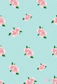 cute flower pattern wallpaper. Fine Wallpaper Cute Flower Pattern Throughout Flower Pattern Wallpaper Pinterest
