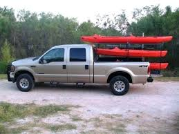 canoe rack for truck – dooren.co