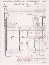 similiar honda odyssey wiring diagram keywords honda odyssey wiring diagram