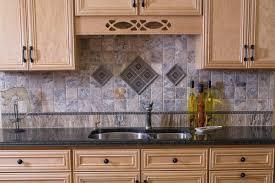 best decorative tiles for kitchen backsplash ideas all glass tile
