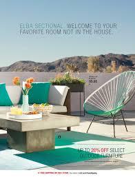 cb2 patio furniture. cb2 outdoor furniture cb 2 crateandbarrell patio c