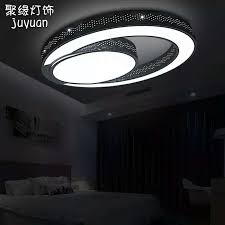 unique ceiling lighting. A1 New LED Unique Shape Ceiling Light Living Room Lamp Simple Personality Bedroom Lamps FG169-in Lights From Lighting T