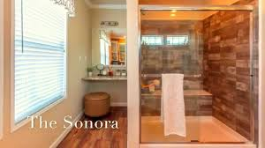 Sonora Quality 3/4 Bedroom Modular Homes For Sale In San Antonio Texas    YouTube