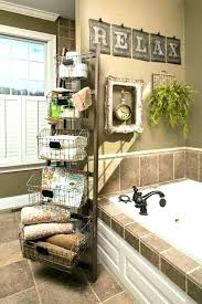 country bathroom design. Interesting Design Country Bathroom Pictures Style Ideas French  Decorating Wonderful Best Bathrooms On Inside Country Bathroom Design