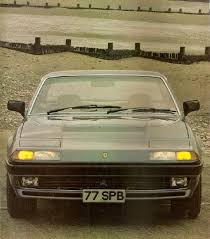 ferrari 400i stance. and by now also added into the download folder (f400_car_august_1984.pdf). i used this opportunity to do a bit of householding created seperated ferrari 400i stance