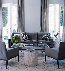 gray sofa living room. charcoal gray couch sofa living room h