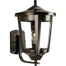 lovely unique lighting fixtures 5. Lowes Outdoor Light Fixtures Exterior Fixture Unique Best Lighting Images On Of Luxury . Lovely 5