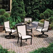 do it yourself mesh sling replacement mesh sling patio chairs