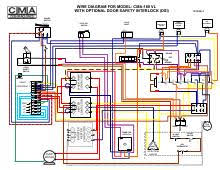 vx commodore radio wiring diagram vx image wiring holden vx stereo wiring diagram wire diagram on vx commodore radio wiring diagram