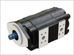 similiar p75 hydraulic pump keywords p30 p31 hydraulic gear pump and motor for p30 p31 p50 p51 p75
