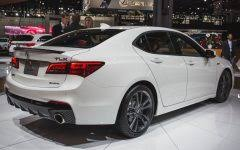 2018 acura rlx price. plain acura 2019 acura tlx redesign release date specs price  2018 crossover to acura rlx price